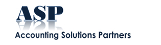 ASP :: Accounting Solutions Partners